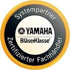 Yamaha Bläserklassen-Systempartner für Beratung, Verkauf & Service/Reparatur
