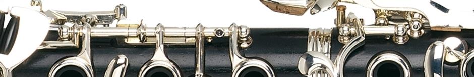 Musikinstrumente Reparaturen Meisterwerkstatt